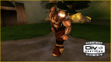 The project SFE2 - Le projet SFE2 ( From www.newerth.com ) XR