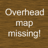 Propose tes cartes ici - Propose your maps here Overheadmissing